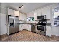 Home for sale: 53 Laimi Rd., Honolulu, HI 96817