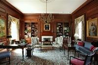 Home for sale: 5222 Paris Pike, Lexington, KY 40511