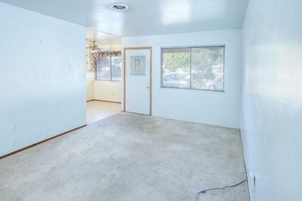 7409 Salford St., Sacramento, CA 95822 Photo 15