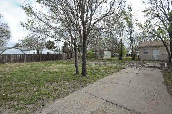 2434 W. Grant St., Wichita, KS 67213 Photo 3