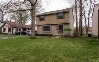 Home for sale: 3818 Philmar, Toledo, OH 43623