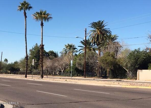 7302 W. Thomas Rd., Phoenix, AZ 85033 Photo 9