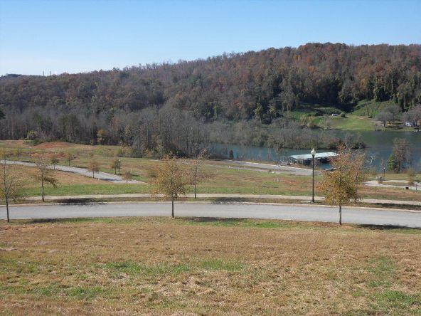 The Preserve At Clinch River, Oak Ridge, TN 37830 Photo 37
