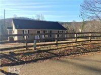 Home for sale: 451 Pittman Rd., Dawsonville, GA 30534