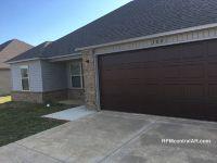 Home for sale: 3801 Remington Dr., Jonesboro, AR 72401