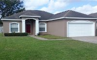 Home for sale: Robin, Winter Haven, FL 33884