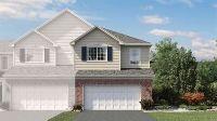 Home for sale: 3715 Munson St., Plano, IL 60545