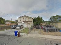 Home for sale: Truman, Richmond, CA 94801