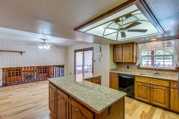 1852 E. Lockwood St., Mesa, AZ 85203 Photo 9