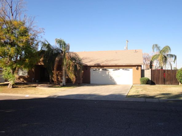 6856 N. 12 Way, Phoenix, AZ 85014 Photo 7
