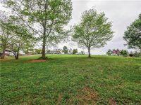 Home for sale: Lot #6 Renaissance Pl., Statesville, NC 28625