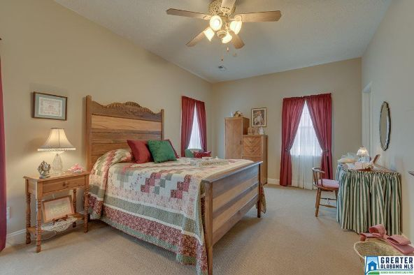 1305 Co Rd. 47, Clanton, AL 35045 Photo 12
