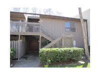 Home for sale: 5306 Jasmine Creek Ln., Orlando, FL 32811