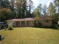 Home for sale: 834 Dunleith Ct., Stone Mountain, GA 30083