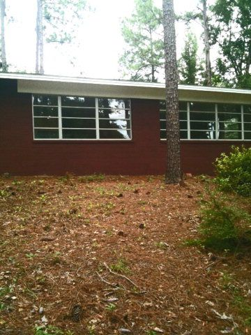 586 Buddy Lake Rd., Brewton, AL 36426 Photo 32