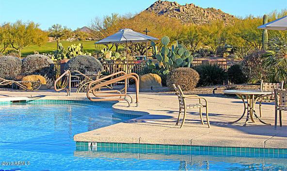 7047 E. Canyon Wren Cir., Scottsdale, AZ 85266 Photo 44
