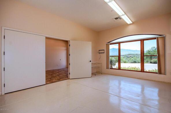 8420 S. Long Bar Ranch, Vail, AZ 85641 Photo 38