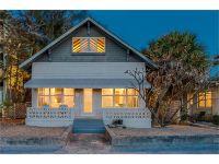 Home for sale: 605 Gulf Way, Saint Petersburg, FL 33706