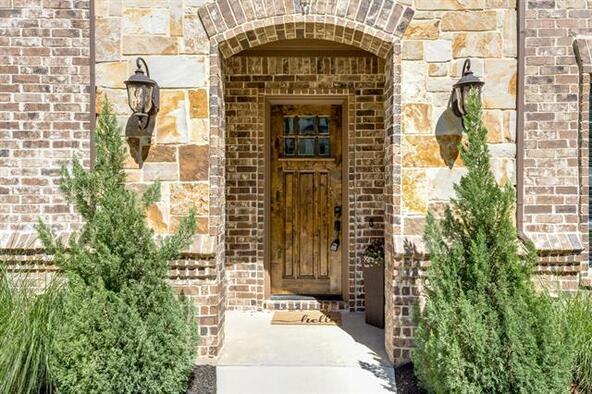 6800 Woodland Hills Dr., North Richland Hills, TX 76182 Photo 41