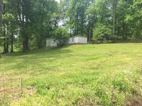 Home for sale: 1987 Hwy. 1055, Eddyville, KY 42038