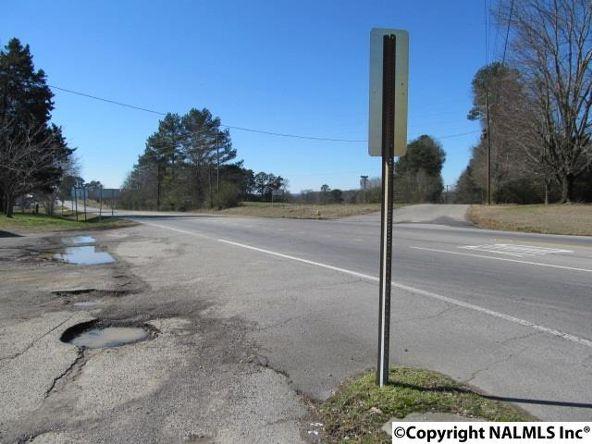 8915 Alabama Hwy. 75, Horton, AL 35980 Photo 2