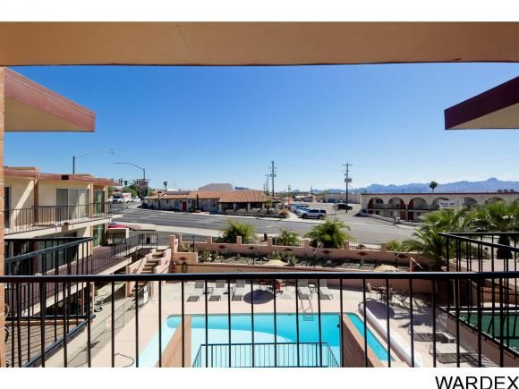 89 Acoma Blvd. N. 17, Lake Havasu City, AZ 86403 Photo 29