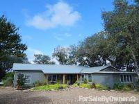 Home for sale: 164 Elliott Rd., Refugio, TX 78377