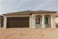 Home for sale: 13189 Pocklington Rd., Horizon City, TX 79928