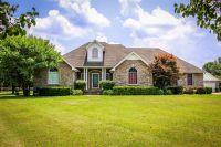 Home for sale: 346 Floyd Ln., Decherd, TN 37324