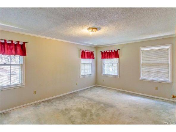 1719 Radcliffe Rd., Montgomery, AL 36106 Photo 25