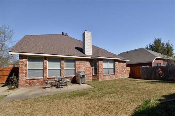 8045 Gila Bend Ln., Fort Worth, TX 76137 Photo 28