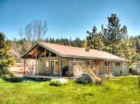 Home for sale: 955 Omaha St., South Lake Tahoe, CA 96150