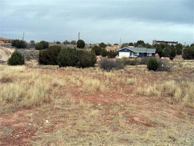 4820 E. Geronimo Rd., Rimrock, AZ 86335 Photo 2