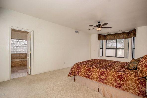 2643 E. Washington Avenue, Gilbert, AZ 85234 Photo 30