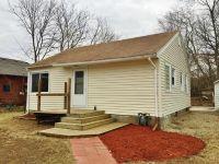 Home for sale: 290 W. Delaware Avenue, Benton Harbor, MI 49022
