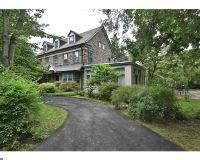 Home for sale: 370 E. Gowen Ave., Philadelphia, PA 19119