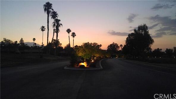 40969 West la Costa Cir., Palm Desert, CA 92211 Photo 4