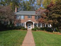 Home for sale: 1837 Buena Vista Rd., Winston-Salem, NC 27104