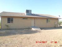 Home for sale: 16950 S. Copper Vision, Vail, AZ 85641