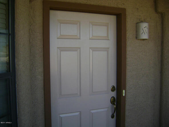 17131 E. Grande Blvd., Fountain Hills, AZ 85268 Photo 3