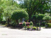 Home for sale: 3271 Eastwood Dr., Shreveport, LA 71105