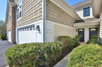 Home for sale: 5065 Calais Dr., Columbus, OH 43221
