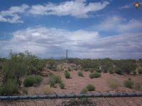 Home for sale: Comanchero Rd. S.W., Deming, NM 88030