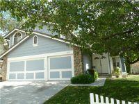 Home for sale: 2690 Knightsbridge Avenue, Thousand Oaks, CA 91362