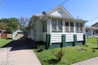 Home for sale: 815 E. Woodlawn, Clinton, IL 61727