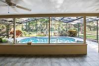 Home for sale: 3873 N. Lake Orlando Pkwy, Orlando, FL 32808