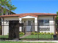 Home for sale: 32, Miami, FL 33133