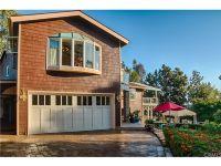 Home for sale: Camino Capistrano, Dana Point, CA 92624