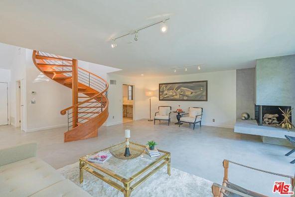 5518 Tuxedo Terrace, Los Angeles, CA 90068 Photo 2