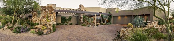 9977 E. Sterling Ridge Rd., Scottsdale, AZ 85262 Photo 2
